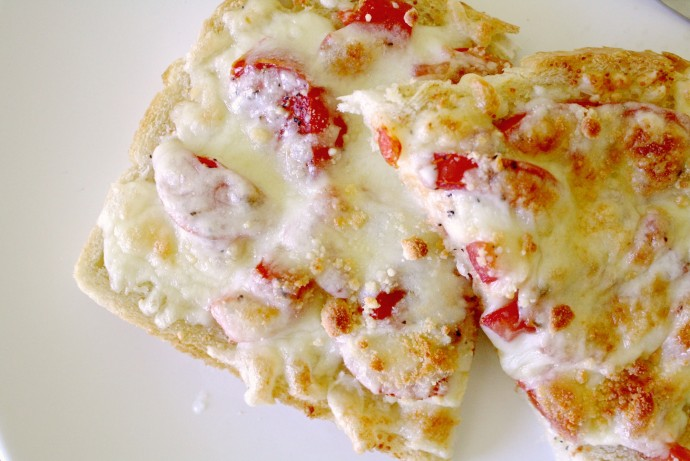 cheesy-bread-2