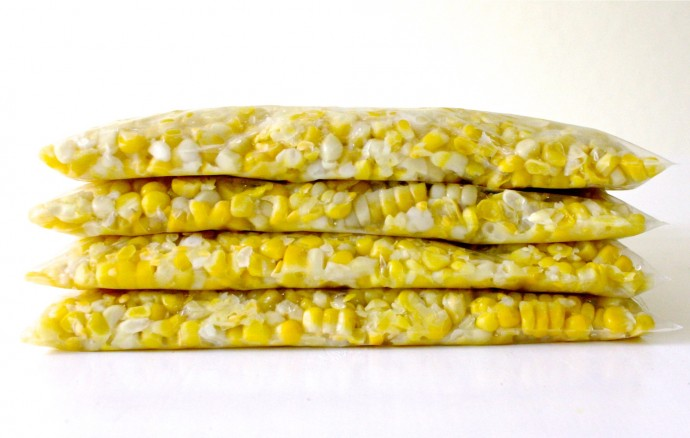 freezer-corn-1