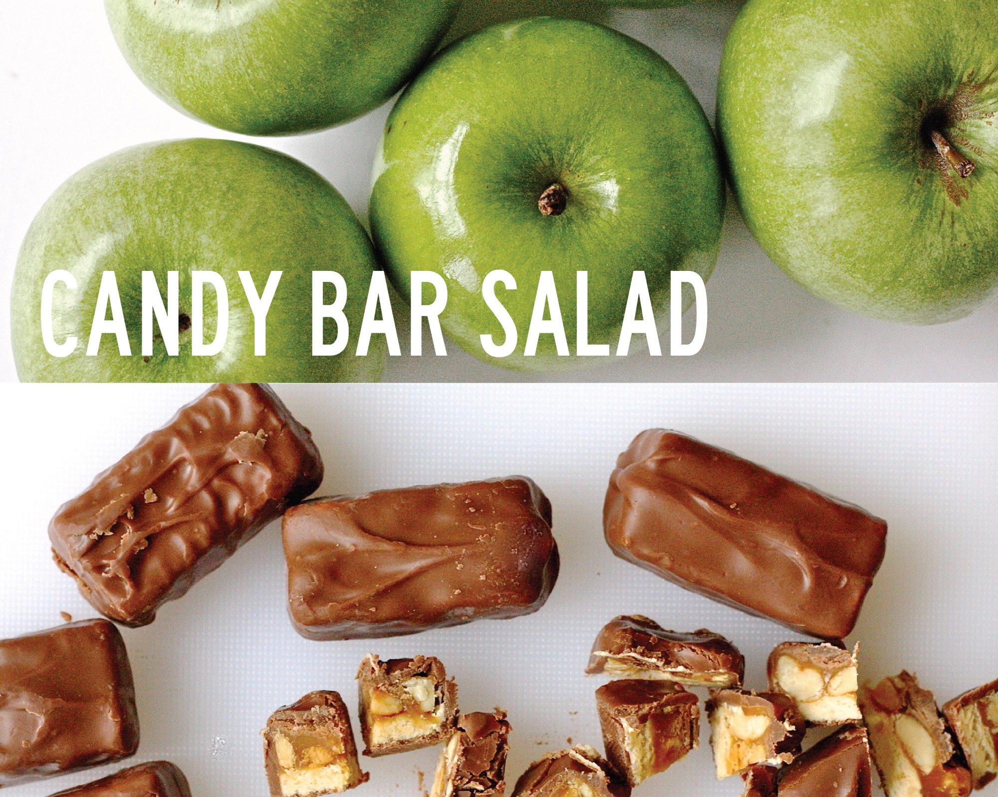 candy-bar-salad-on-made-everyday-with-dana