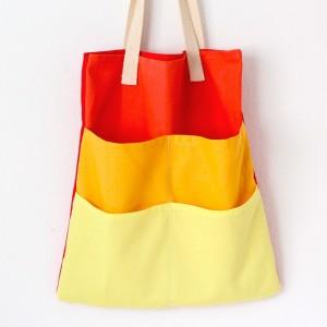 napkin bag