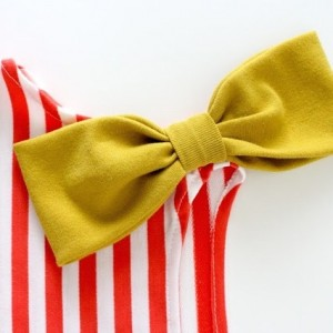 how-to-make-a-fabric-bow