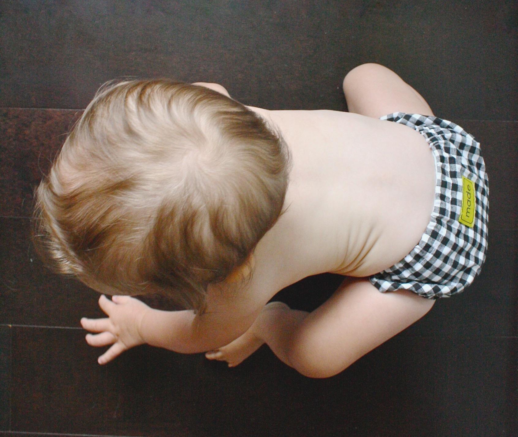 diaper covers  u2013 made everyday