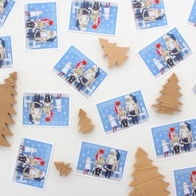 Christmas-Card-ideas-on-MADE