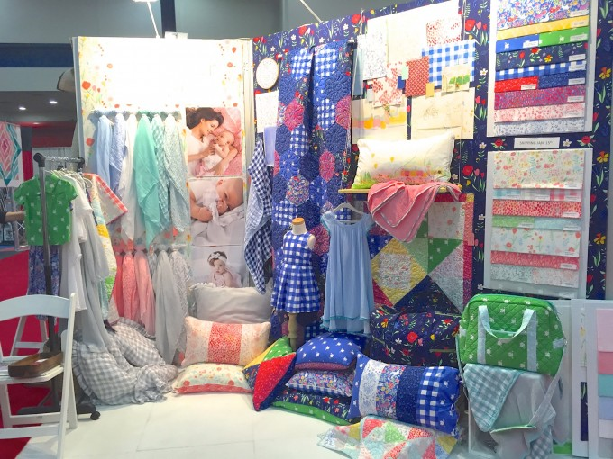 Quilt Market 31