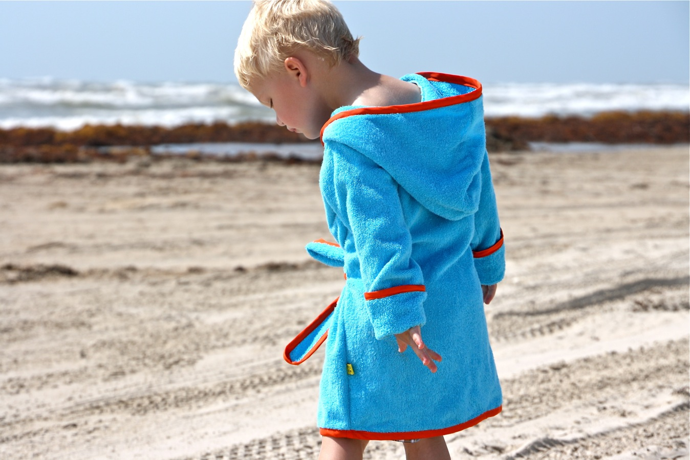 You searched for: boys beach robe! Etsy is the home to thousands of handmade, vintage, and one-of-a-kind products and gifts related to your search. No matter what you're looking for or where you are in the world, our global marketplace of sellers can help you find unique and affordable options. Let's get started!