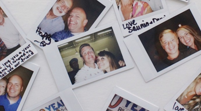instax-camera-party-13