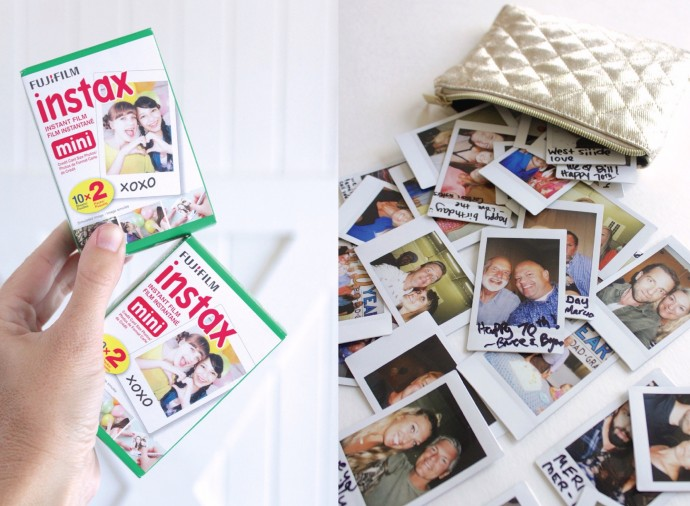 instax-camera-party-16