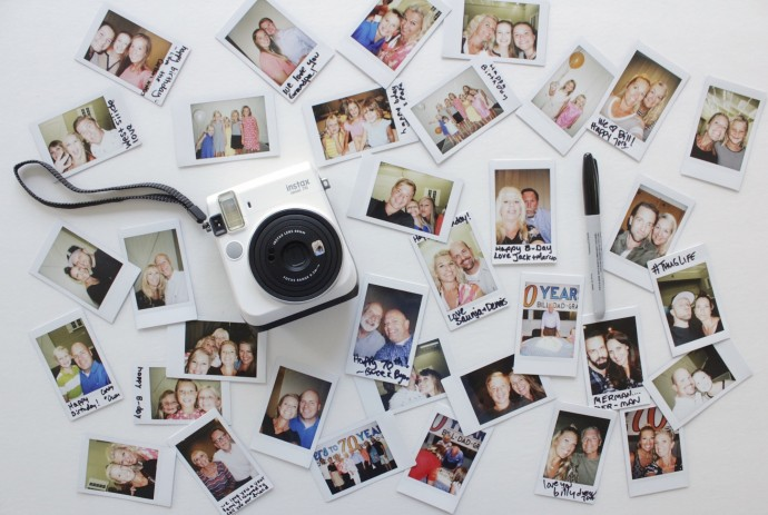 instax-camera-party-17