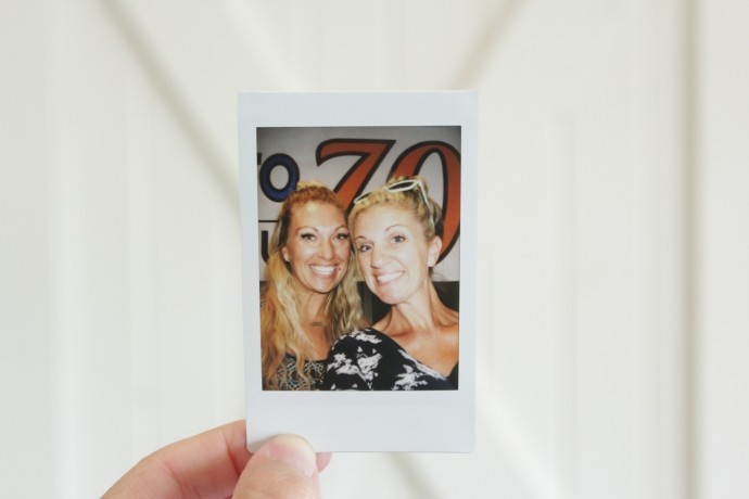 instax-camera-party-9