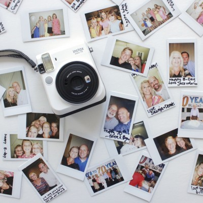 instax-on-made-everyday-2