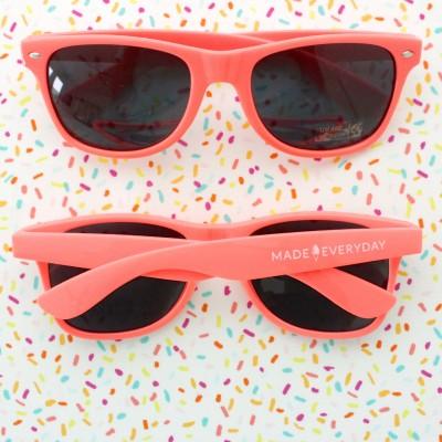 made-everyday-sunglasses