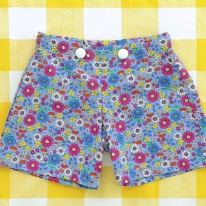 how-to-make-kid-shorts-with-a-flat-front