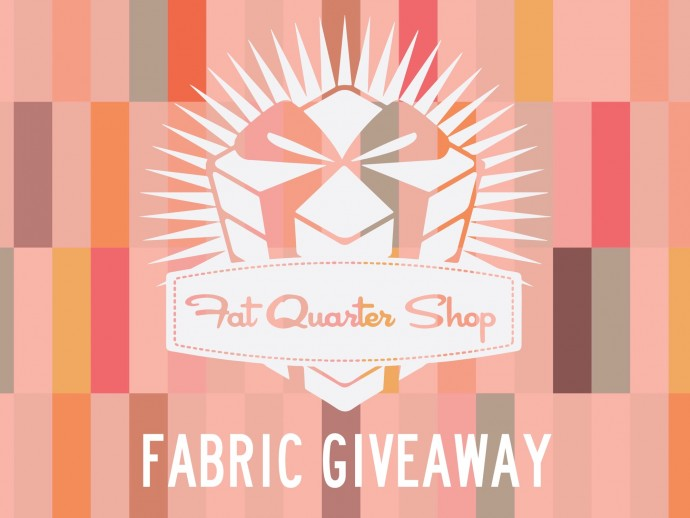 fat-quarter-shop-giveaway-2