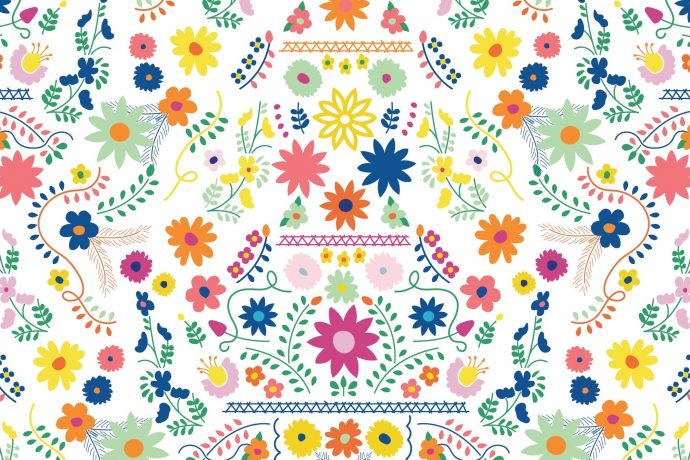 fiesta-fun-fabric-by-dana-willard-on-made-everyday-1