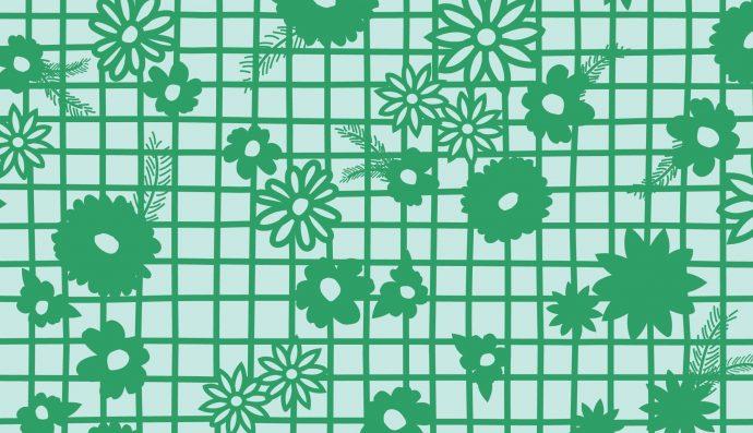 fiesta-fun-fabric-by-dana-willard-on-made-everyday-2