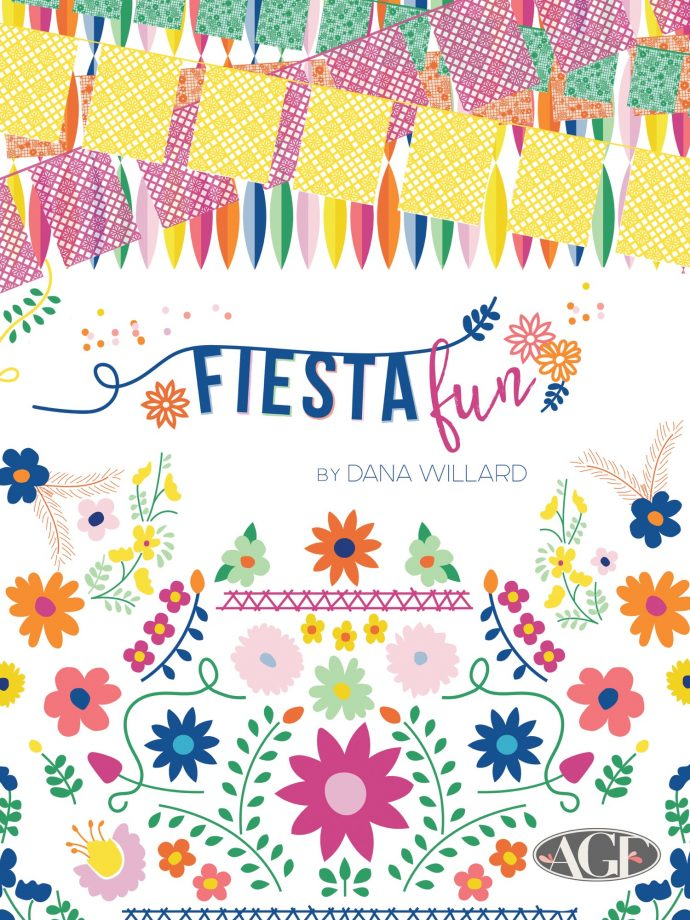 fiesta-fun-fabric-by-dana-willard-on-made-everyday-3