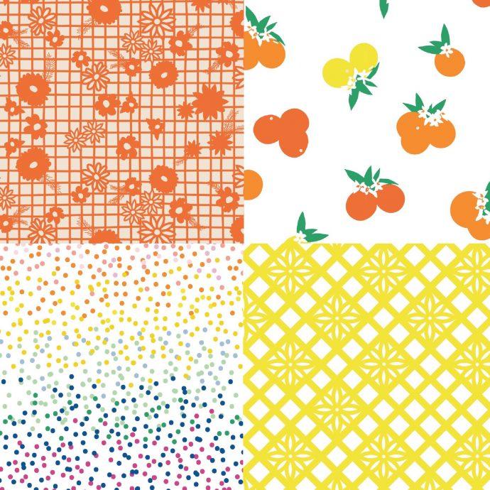 fiesta-fun-fabric-by-dana-willard-on-made-everyday-4