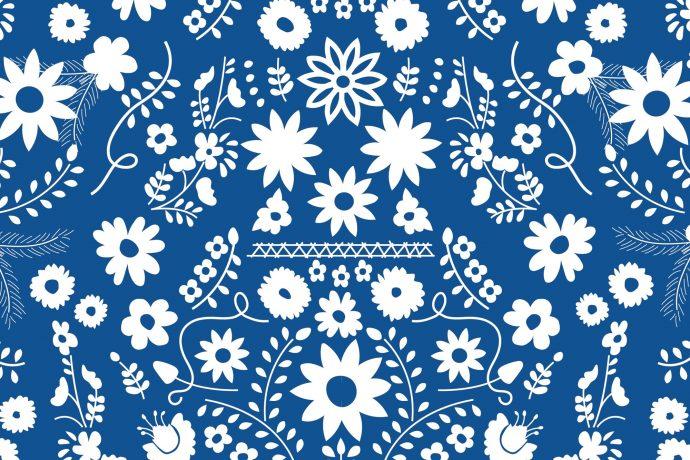 fiesta-fun-fabric-by-dana-willard-on-made-everyday-5