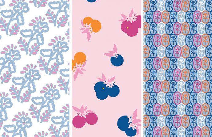 fiesta-fun-fabric-by-dana-willard-on-made-everyday-6
