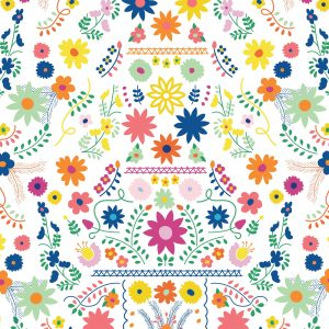 fiesta-fun-fabrics