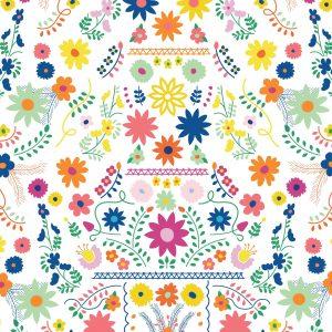 fiesta-fun-fabrics