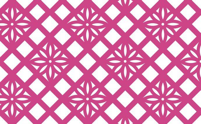 fiesta-fun-fabrics-by-dana-willard-on-made-everyday