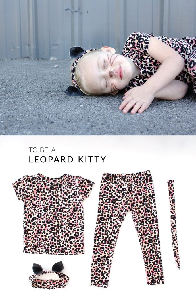 how-to-make-a-leopard-kitty-costume-on-made-everyday-with-dana-willard-6