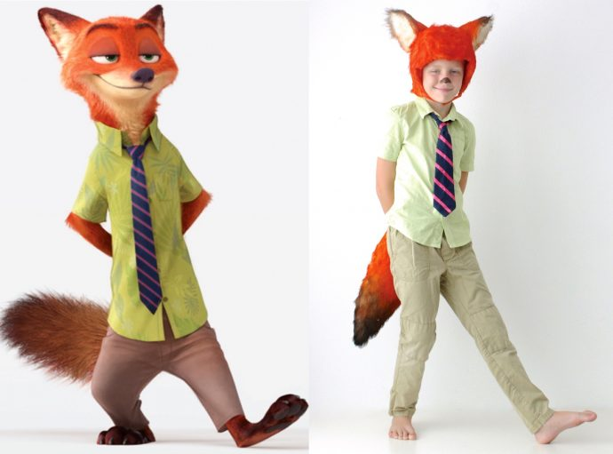 nick-wilde-fox-costume-from-zootopia-on-made-everyday-with-dana-willard-14