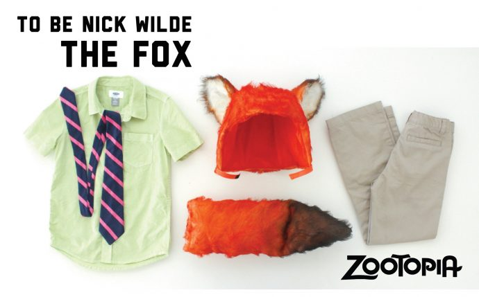nick-wilde-fox-costume-from-zootopia-on-made-everyday-with-dana-willard-5
