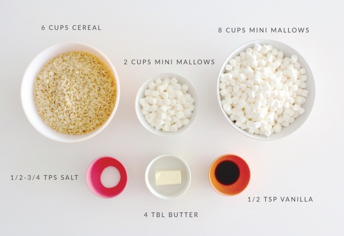 salty-sweet-best-rice-krispie-treats-ever-on-made-everyday-10