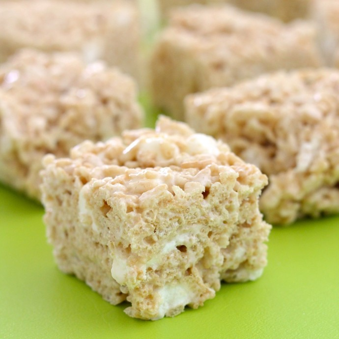 salty-sweet-best-rice-krispie-treats-ever-on-made-everyday-3