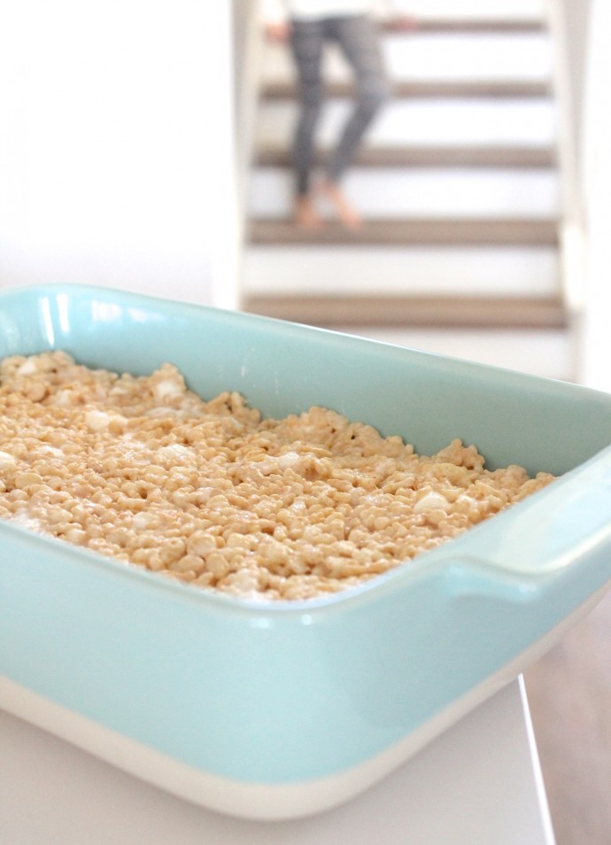 salty-sweet-best-rice-krispie-treats-ever-on-made-everyday-5