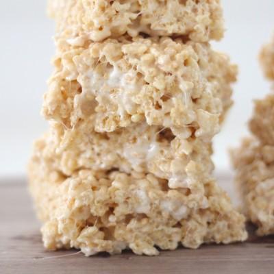 salty-sweet-rice-krispie-treats-on-made-everyday