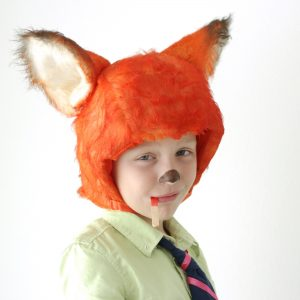 how-to-make-a-fox-costume-on-made-everyday-with-dana-willard