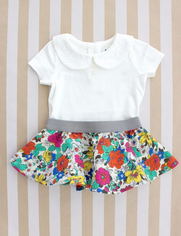 baby-circle-skirt-on-made-everyday-5