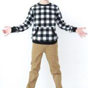 everyday-sweatshirt-pattern-on-made-everyday-11