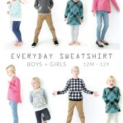 everyday-sweatshirt-pattern-on-made-everyday-6
