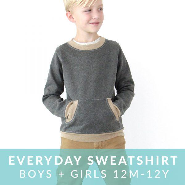 everyday-sweatshirt-for-boys-and-girls