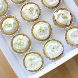 key-lime-mini-pies-recipe-on-made-everyday
