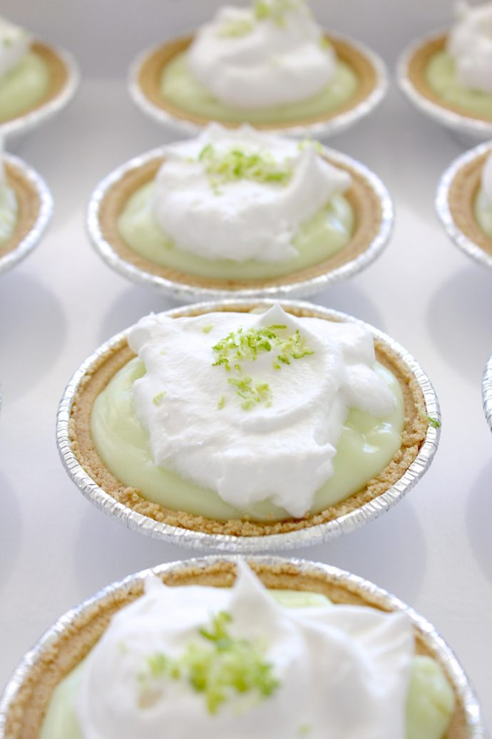 key-lime-mini-pies-on-made-everyday-11