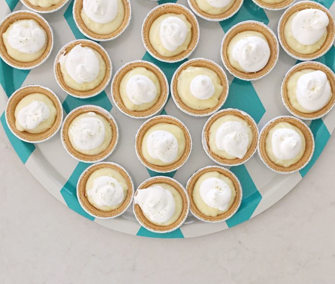 key-lime-mini-pies-on-made-everyday-12