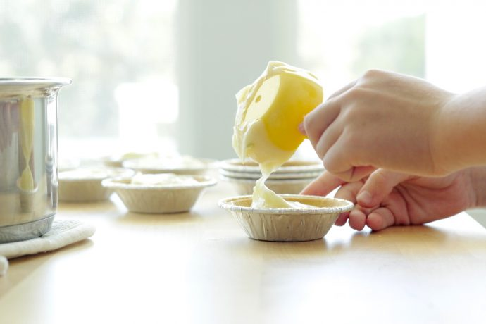 key-lime-mini-pies-on-made-everyday-5