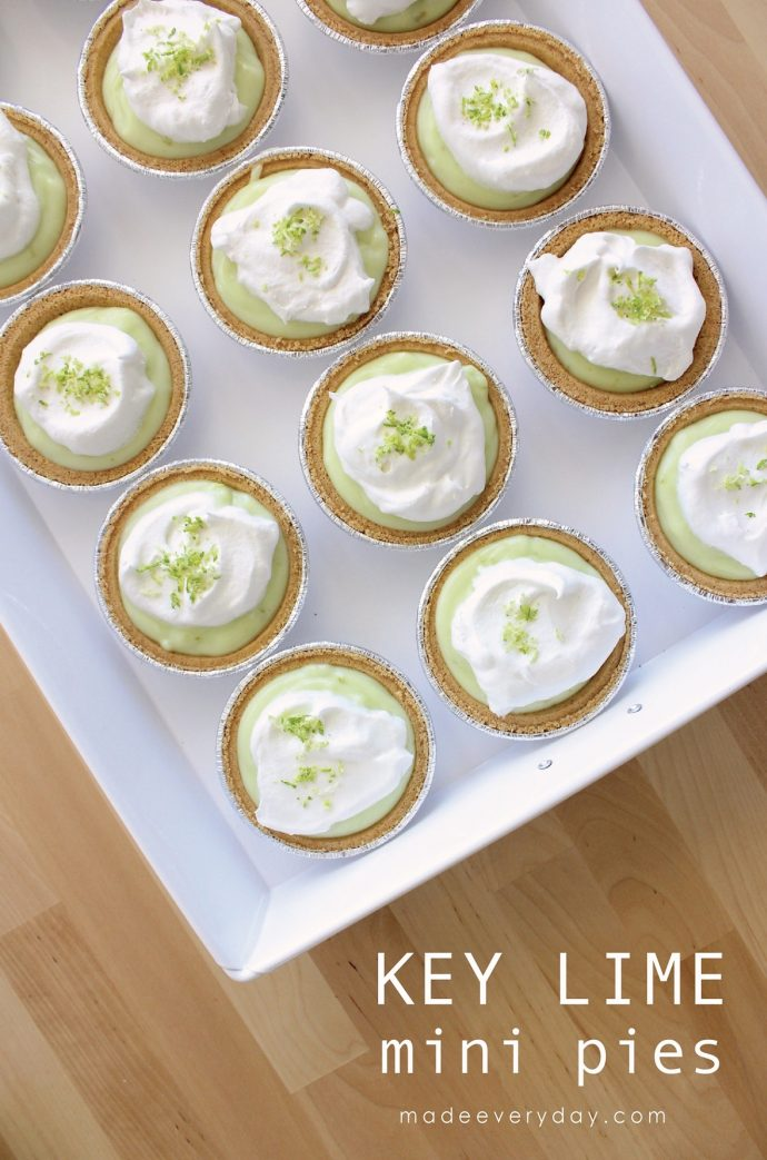 key-lime-mini-pies-on-made-everyday-6