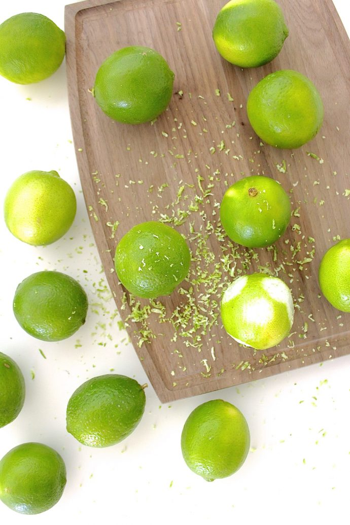 key-lime-mini-pies-on-made-everyday-7