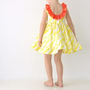 sophie-dress-on-made-everyday-1
