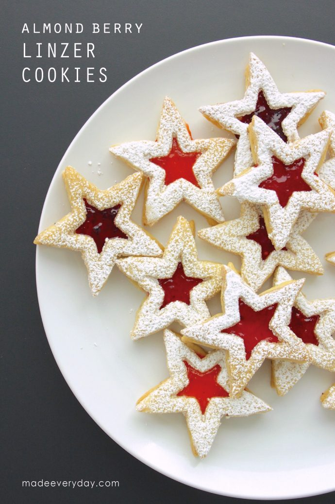almond-berry-linzer-cookies-recipe-on-made-everyday-1-2