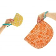parfait pouch pattern by MADE Everyday with Dana Willard - 1