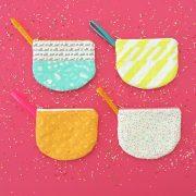 parfait pouch pattern on MADE Everyday by Dana Willard - 1