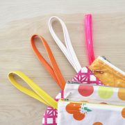 parfait pouch pattern on MADE Everyday by Dana Willard - 11