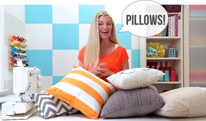 pillows5